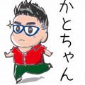 担当者イメージ